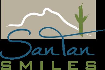 San Tan Smiles